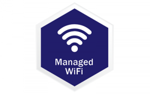 Managed WIFI, Ask IT Solutions Cambridgeshire