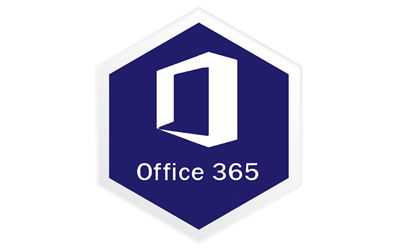 Office 365, Ask IT Solutions, Cambridgeshire.