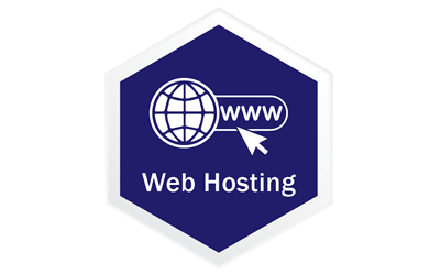 Web Hosting, Ask IT Solutions Cambridgeshire
