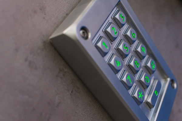 Paxton Access Control - Ask IT Solutions Cambridgeshire
