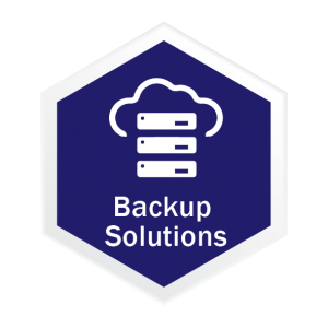 Cloud Backup, Backup Solutions - Ask IT Solutions Cambridgeshire