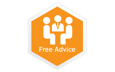IT Advice in Cambridgeshire - Ask IT Solutions Cambridge