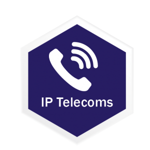 Voip, Ask IT Solutions Cambridgeshire