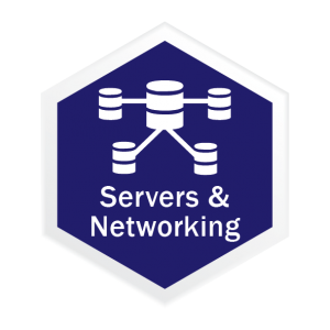 Servers Networking - Ask IT Solutions Cambridgeshire