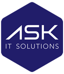 Ask IT Solutions Ltd