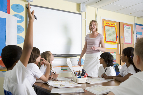 Interactive Whiteboard - Ask IT Solutions Cambridgeshire